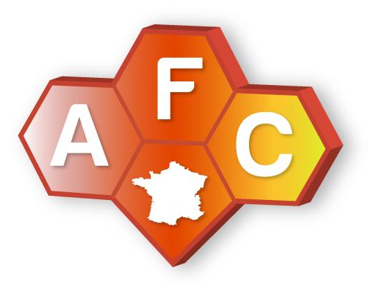 http://www.afc.asso.fr/images/stories/logoafc.jpg